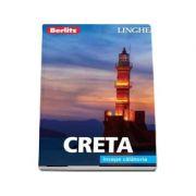 Ghid turistic Berlitz - Creta