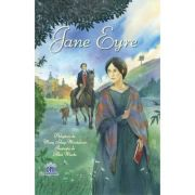 Jane Eyre - Adaptare de Mary Sebag-Montefiore