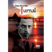 Jurnal - Rainer Maria Rilke