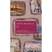 Noi - David Nicholls