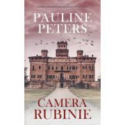 Camera rubinie (Pauline Peters)