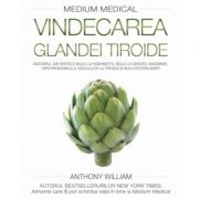 Medium Medical. Vindecarea glandei tiroide