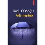 Anti-damblale (Radu Cosașu)