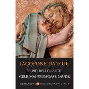 Cele mai frumoase laude - Le piu belle laude