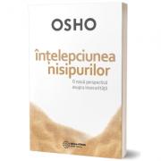 Intelepciunea nisipurilor - Osho