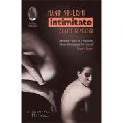 Intimitate și alte povestiri