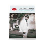 Americanul linistit - Graham Greene