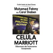 Celula Marriott