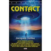 Contact. Suntem animale de experienta pentru presupusii extraterestrii?