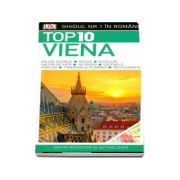 Top 10 Viena - Ghidul nr. 1 in Romania