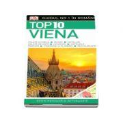 Top 10 Viena - Ghidul nr. 1 in Romania
