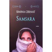 Samsara (Simina Cernat)