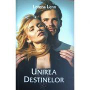 Unirea destinelor - Lorena Lenn