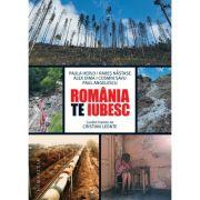 România, te iubesc! - Cosmin Savu, Rares Nastase