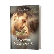 Dragoste Neașteptată - Lorena Lenn