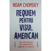Requiem pentru visul american