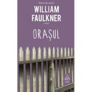 Orașul (William Faulkner)