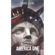 America One - George Lazar