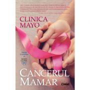 Cancerul mamar - Clinica Mayo