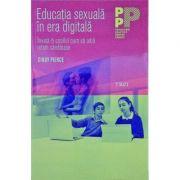 Educatia sexuala in era digitala