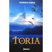 Toria - Nicoleta Tudor
