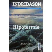 Hipotermie (Arnaldur Indridason)