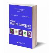 Bazele practicii farmaceutice, editia a III-a