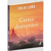 Cartea deșteptării - Dalai Lama