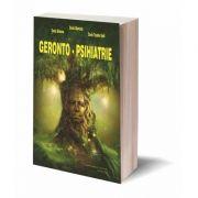 Geronto-Psihiatrie