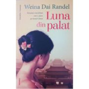 Luna la palat - Weina Dai Randel