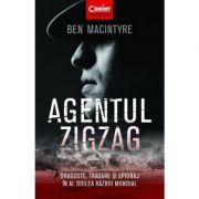 Agentul Zigzag
