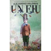 Un fiu - Alejandro Palomas