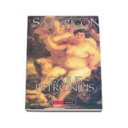 Satyricon - Gaius Petronius