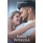 Iubire interzisa - Lorena Lenn