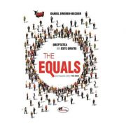 The Equals - Daniel Sweren-Becker