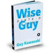 Wise Guy. Lecții dintr-o viață