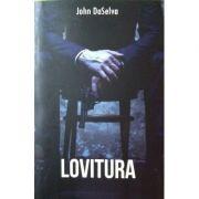 Lovitura - John DaSelva