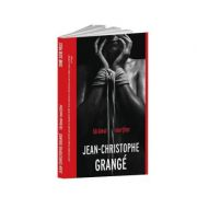 Taramul mortilor - Jean-Christophe Grange