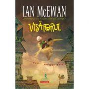 Visătorul - Ian McEwan