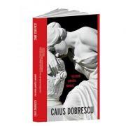 Recviem pentru nimeni - Caius Dobrescu