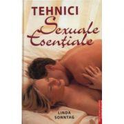 Tehnici sexuale esentiale - Linda Sonntag