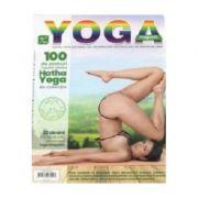 Yoga Magazin, editie aniversara