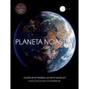 Planeta noastra - Alastair Fothergill