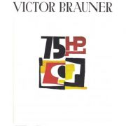 Desene, gravuri, obiecte, evenimente - Victor Brauner