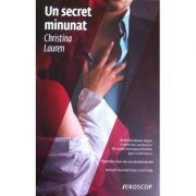 Un secret minunat - Christina Lauren