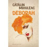 Deborah - Cătălin Mihuleac