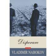 Disperare - Vladimir Nabokov