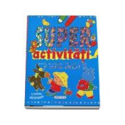 SUPER activitati