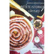 Retete istorice - Carnati