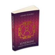 Kundalini - Energia profunzimilor